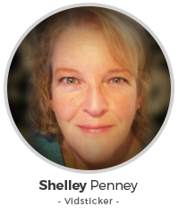 shelley-1.png